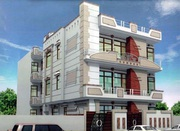 Property in DLF Ankur Vihar