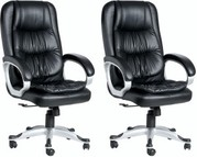 Office Furniture Products,  Office Chair Product Series - Office Funitu