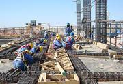 civil construction company in delhi