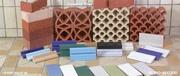 Find Genuine Ceramic Tiles Import Data