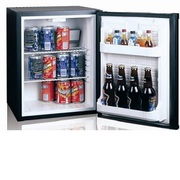 Looking For the Perfect Hotel Mini Bar? Call Now! +91-9811034466