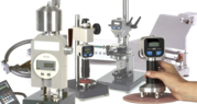 Rubber,  Polymer and Plastic Testing Labs in Delhi