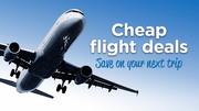 Flight Ticketing & HOTEL BOOKING FACILITIES