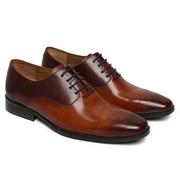 Make Your Look Best - Branded Formal Shoes Online