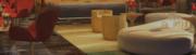 Restaurant Furniture Exporters,  Furniture Market,  Restaurant Furniture
