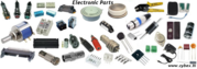 Find Electronic Parts Importer Customs Data