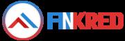 Apply for a Bank Credit Cards in Delhi/NCR - Finkred