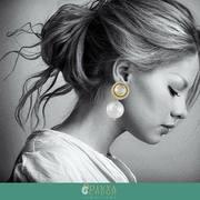 Buy Designer Jewellery Online