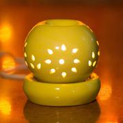Buy Aroma Oil Diffuser for that laid-back atmosphere!