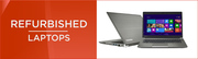 Refurbished Laptops in Australia