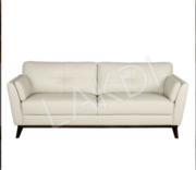 Furniture Online,  Sofa Set Design,  Online Furniture India