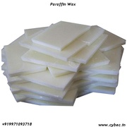 Find Paraffin Wax Importers Customs Data