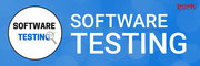 Best Software Testing training in Delhi &Training institute in Delhi