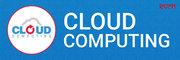 Best Cloud Computing Training in Delhi & Training Institute in Delhi