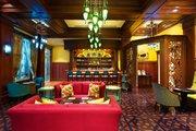 Find the Topmost Interior Designers in Delhi