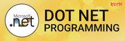 Best .NET Framework Training in Delhi & Training Institute in Delhi