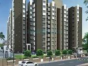 Flat in Haralur Road Sarjapur