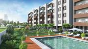 Flats in Kadugodi good society