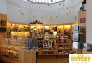 Best Museum Shop Online in Delhi NCR – The Museum Outlet.