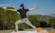 Enjoy 200 Hours Yoga Teacher Training Program in Delhi
