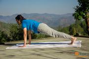 Looking for 200 Hours Yoga Teacher Training in Delhi