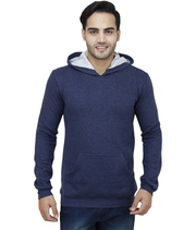 Sweatshirt and Track Suit For Men
