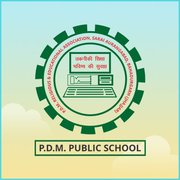 About | PDM School | Best School in Bahadurgarh