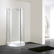 Shower Cubicle,  Shower Enclosures,  Glass Shower Doors,  Screen etc