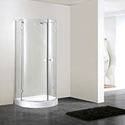 Shower Cubicle,  Shower Enclosures,  Glass Shower Doors,  Screen etc
