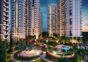 Samridhi Luxuriya Avenue apartment Sector-150 Noida