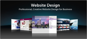 Get upto 20% discount on Website Design and Development Services