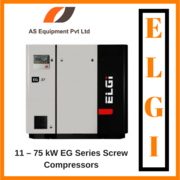AS Equipment- Air Compressor Spare parts Dealers.