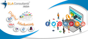 Boost Your Career with the Best Digital Marketing course in Delhi
