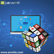 Web Solutions and Digital Marketing Services in Delhi NCR