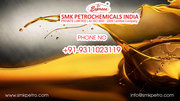 Rust Preventive Oil - Manufacturers