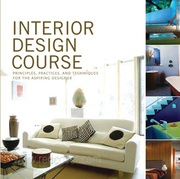 Learn to Design Creative Spaces at Top Interior Designing Institute in