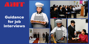 Join Top Hotel Management Institute in Delhi NCR