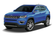 Used Jeep Car Price