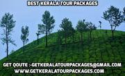Best Kerala Tour Packages | Get Kerala Tour Packages
