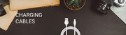 Buy Micro USB Cable Charging Online For SmartPhone,  Toreto