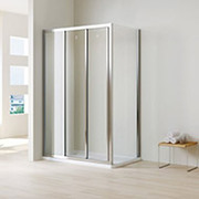 Glass Shower Enclosures,  Shower Cubicle,  Shower Doors,  Screen