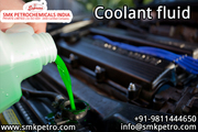 Antistatic Coning Oil - Manufacturer,  Suppliers & Wholesalers