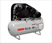 About Us - Air Compressor & Air Compressor Parts Dealers