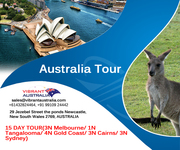 Tour and travels Company in Delhi