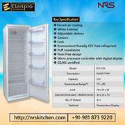 Deep Freezers in Delhi - NRS Kitchen