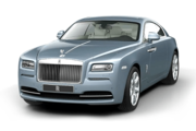 Used Rolls Royce Car Price