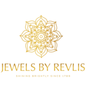 jewels by revlis handcrafted silver jewellery