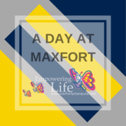 MaxFort : Best School In Pitampura