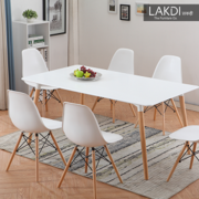 Enjoying the Best furniture for your Home