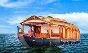 Kerala Honeymoon Packages By Swan Tours
